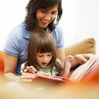 "Wonderful article.. ""What not to worry about in teaching young children to read"""